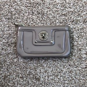 MBMJ Marc Jacobs Patent Turnlock Change Purse
